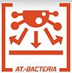 at-bacteria-pp-.png