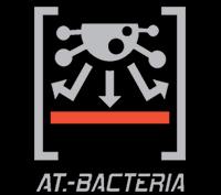 at-bacteria.jpg