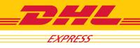 dhl-express.jpg
