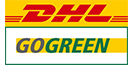DHLgreensolutions