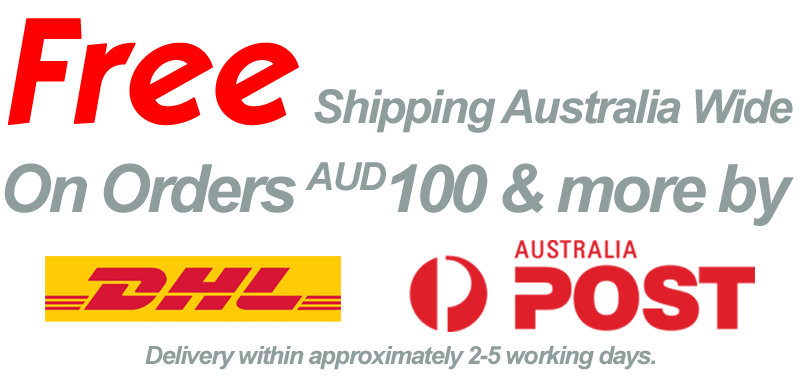 free-shipping-aus-dhl-auspost.png