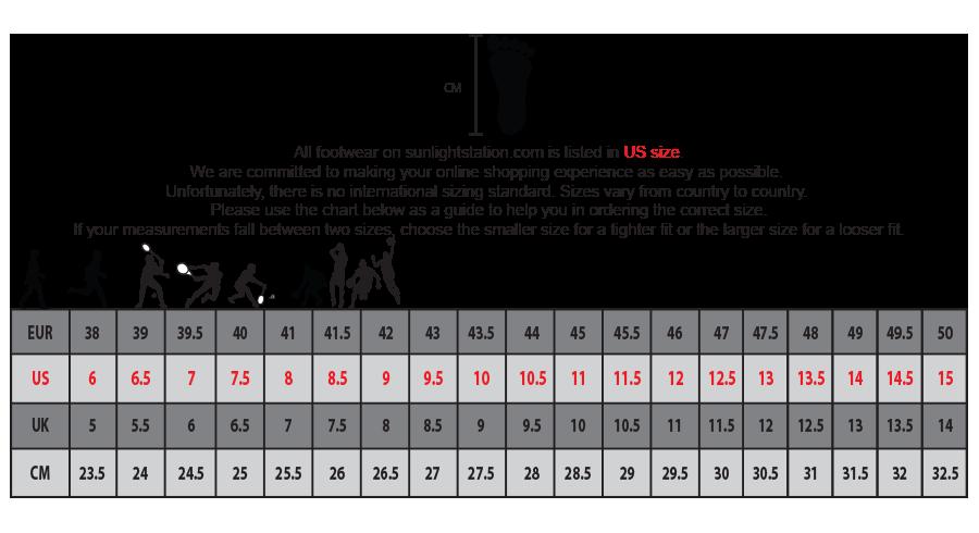 ln-size-chart6-15.png