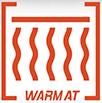 warmat.png