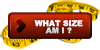whatsizeamired1.png